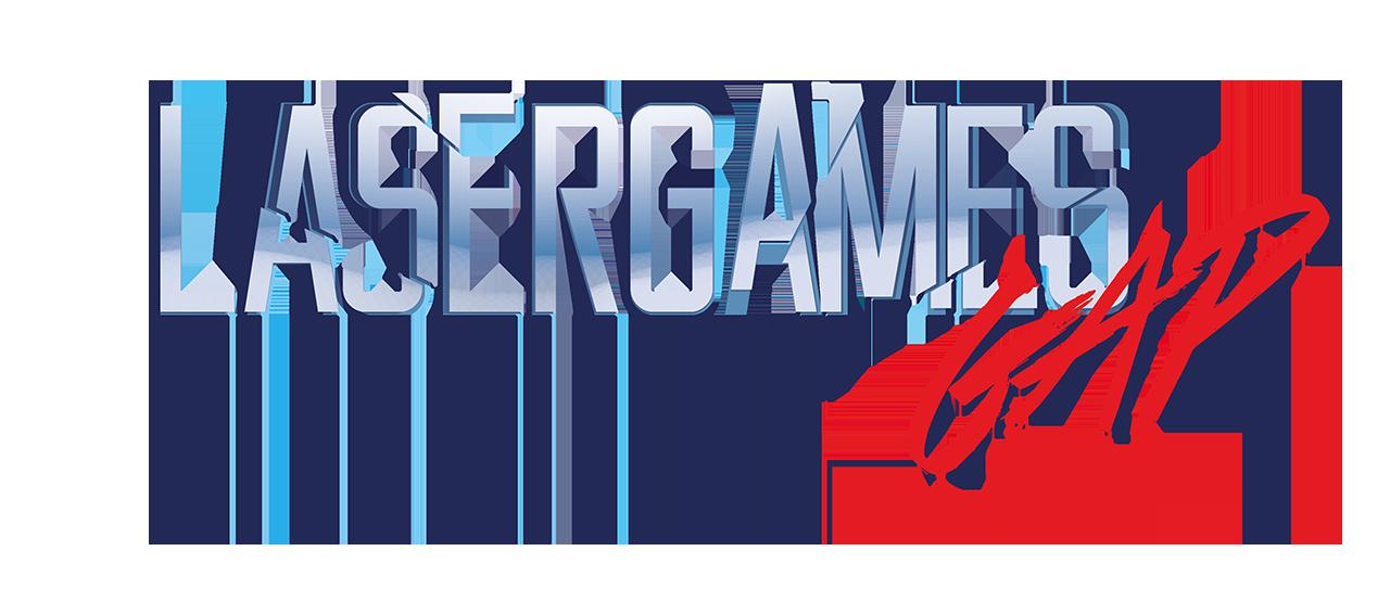 LaserGames GAP