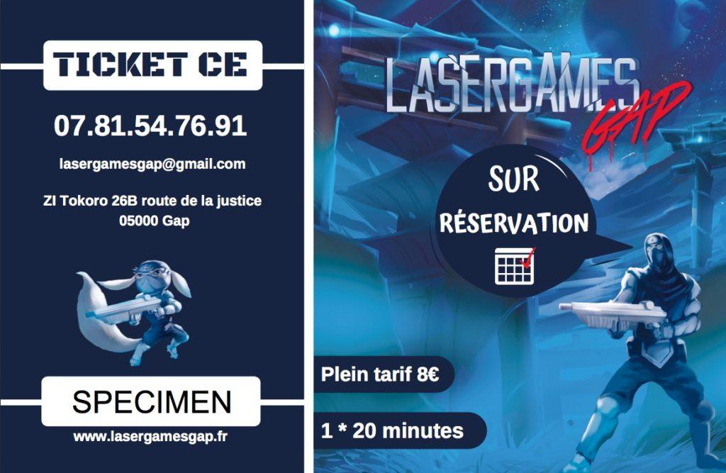 ticket_CE