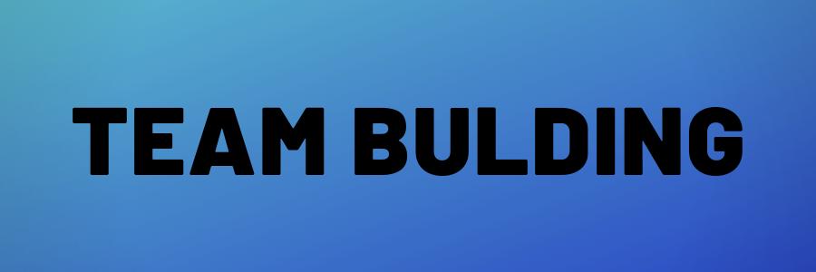 banniere_team_bulding